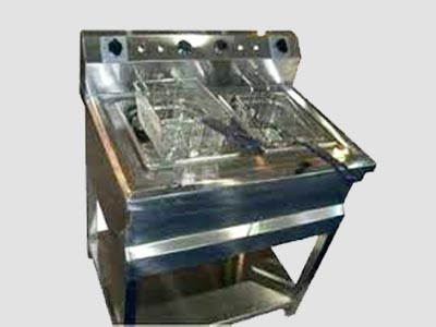 Deep Fat Fryer, Deep Fat Fryer Manufacturer